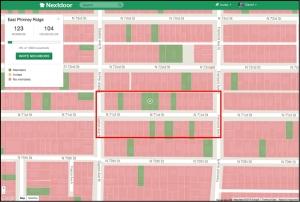 Nextdoor_map-block-150205