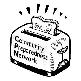 CPN_Logo-small